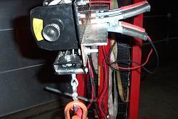 Engine hoist + winch =-dcp_4351.jpg
