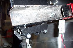 Engine hoist + winch =-dcp_4352.jpg