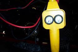 Engine hoist + winch =-dcp_4353.jpg