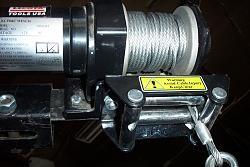Engine hoist + winch =-dcp_4355.jpg