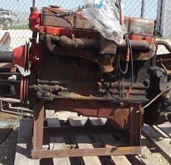 Engine storage & shipping stand-dscf7174c.jpg