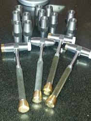 Engineers hammer- type small-2-20140120_172019.jpg