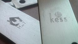 Engrave your logo by electrolysis.-first-frame.jpg