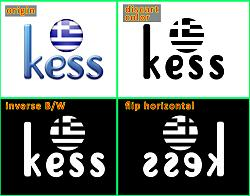 Engrave your logo by electrolysis.-prepare-logo.jpg