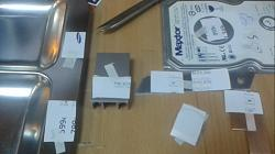Engrave your logo by electrolysis.-tape.jpg