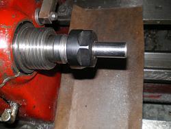 ER 20 collet holder from drill shank-imgp0303.jpg