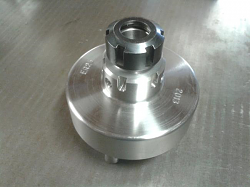 ER 25 collet chuck with D1-4 fitting-er25-collet-chuck.png