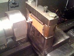 ER-40 collet chuck for metal lathe.-milling-block1.jpg