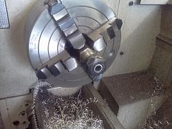 er20 collet holder for the lathe-img_20170801_141415.jpg
