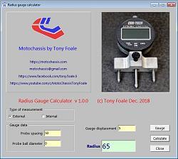 Extending the range of calipers-software.jpg