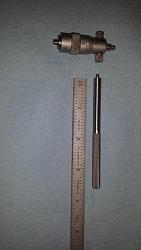 Extension handle for a Starrett solid-rod inside micrometer set-shorter-starrett-like-inside-mic-handle-52-tpi.jpg