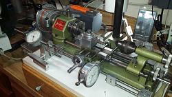Extra Long Unimat SL QCTP Handle-unimat-sl-1000-kurled-qctp-extended-handle.jpg