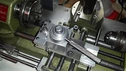 Extra Long Unimat SL QCTP Handle-unimat-sl-1000-quick-change-tool-post-extended-handle.jpg