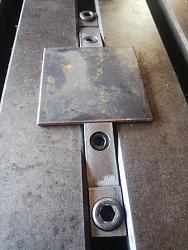 Extra low profile milling clamps-img_3.jpg
