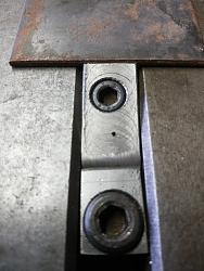 Extra low profile milling clamps-img_4.jpg