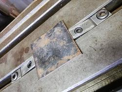Extra low profile milling clamps-img_6.jpg