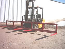 extra wide fork lift forks for carrying very long materials-5-meter-wide-forklift-forks.png
