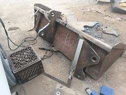 Extra wide mini excavator bucket-20170203_101557a.jpg