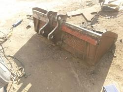 Extra wide mini excavator bucket-20170203_151222a.jpg