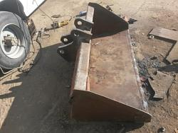 Extra wide mini excavator bucket-20170203_151229a.jpg