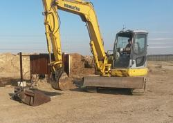 Extra wide mini excavator bucket-20170203_161157a.jpg