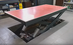 Extreme lift table-table.png