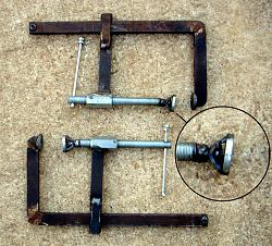 F-Style Quick Adjust Clamps-f-style-clamps.jpg