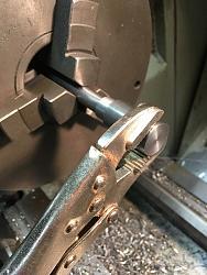Fabricated shaft for ring roller.-img_0915.jpg