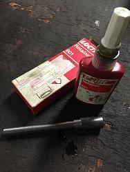 Fabricated shaft for ring roller.-img_0916.jpg