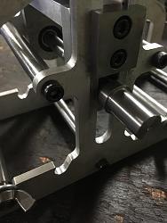 Fabricated shaft for ring roller.-img_0922.jpg
