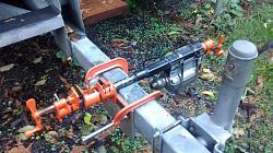Fabricators portable Drill Press-img_20151109_150940747.jpg