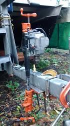 Fabricators portable Drill Press-img_20151109_151854417.jpg