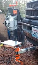 Fabricators portable Drill Press-img_20151109_152230602crop.jpg