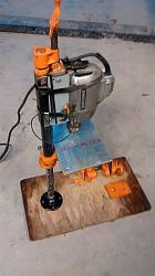 Fabricators portable Drill Press-img_20151109_153444870.jpg