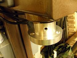 Face Plate/Shaft Wood Lathe.-004.jpg