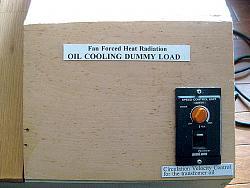 Fan cooled dummy load-dummy_load_01.jpg