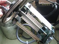 Fan cooled dummy load-dummy_load_05.jpg