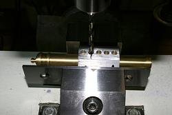 A Few Good Cannon...Brass and the CNC machine-img_2697.jpg