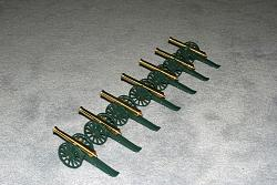 A Few Good Cannon...Brass and the CNC machine-img_2702.jpg