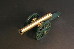 A Few Good Cannon...Brass and the CNC machine-img_2721.jpg