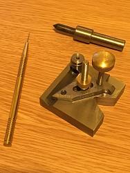 A Few Starter Tools-img_0857.jpg
