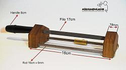 FILER GUIDE FOR HAND-SAWS-dsc04320.jpg
