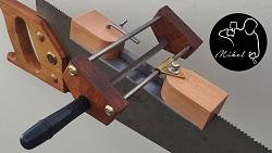 FILER GUIDE FOR HAND-SAWS-filer-guide-hand-saws.jpg