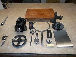Filing Machine-100_0648.jpg