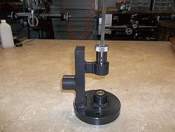 Filing Machine-100_0651.jpg