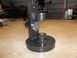 Filing Machine-100_0652.jpg