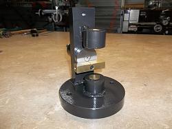 Filing Machine-100_0653.jpg