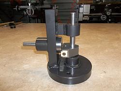 Filing Machine-100_0655.jpg