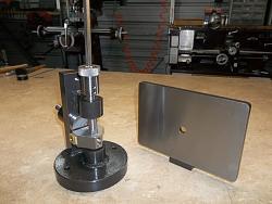 Filing Machine-100_0656.jpg
