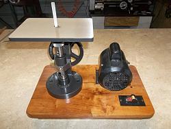 Filing Machine-100_0660.jpg